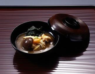 金沢食品総合研究所(ダイエー食品工業)